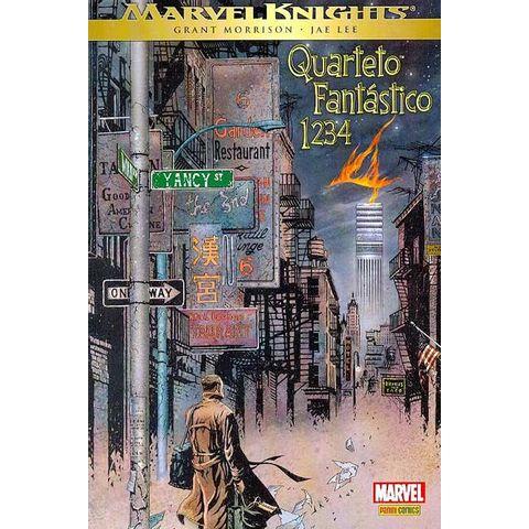 -herois_panini-quarteto-fantastico-1234