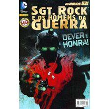 -herois_panini-sgt-rock-homens-guerra-01