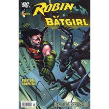 -herois_panini-robin-batgirl
