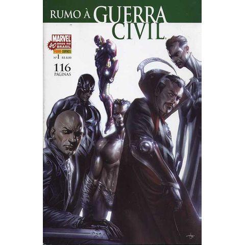 -herois_panini-rumo-guerra-civil-01