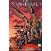 -herois_panini-starcraft