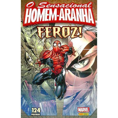 -herois_panini-sensacional-homem-aranha-feroz