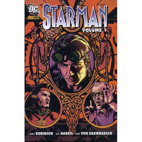 -herois_panini-starman-vol-01