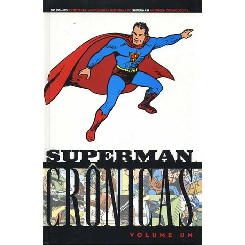 -herois_panini-superman-cronicas-01