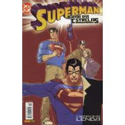 -herois_panini-superman-legado-est-02