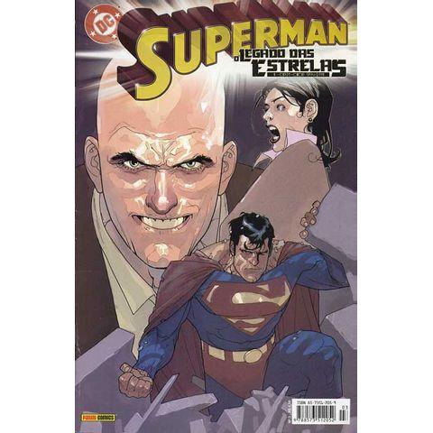 -herois_panini-superman-legado-est-03