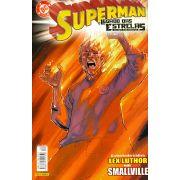-herois_panini-superman-legado-est-04