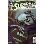 -herois_panini-superman-legado-est-05