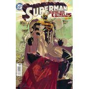 -herois_panini-superman-legado-est-06