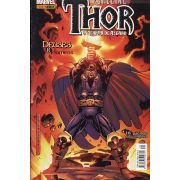 -herois_panini-thor-especial-senhor-asgard