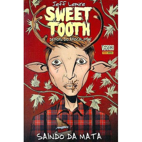 -herois_panini-sweet-tooth-depois-apocalipse-01