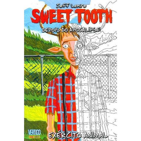 -herois_panini-sweet-tooth-depois-apocalipse-03