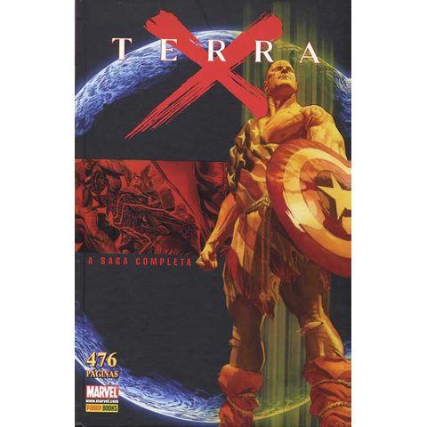 -herois_panini-terra-x-capa-dura