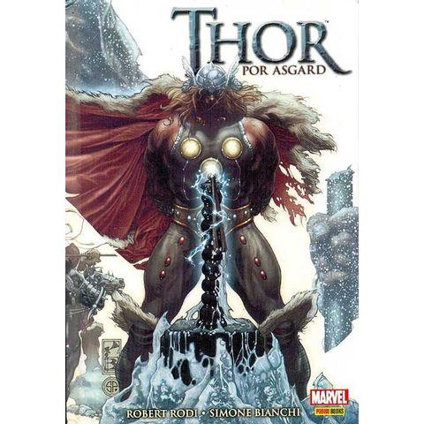 -herois_panini-thor-por-asgard