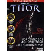 -herois_panini-revista-oficial-filme-thor