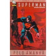 -herois_panini-superman-pelo-amanha-enc