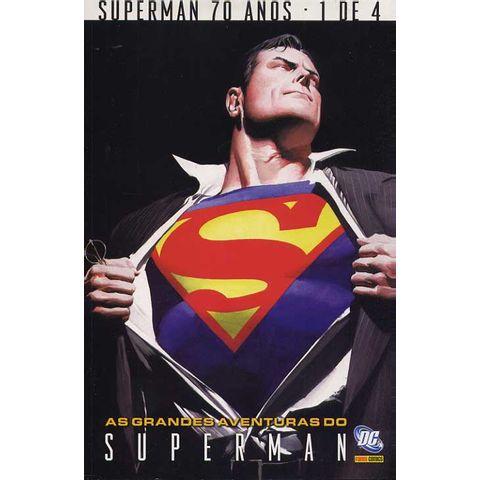 -herois_panini-superman-70-anos-01