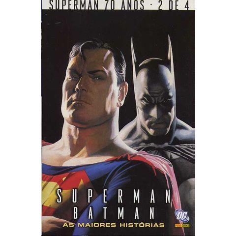 -herois_panini-superman-70-anos-02