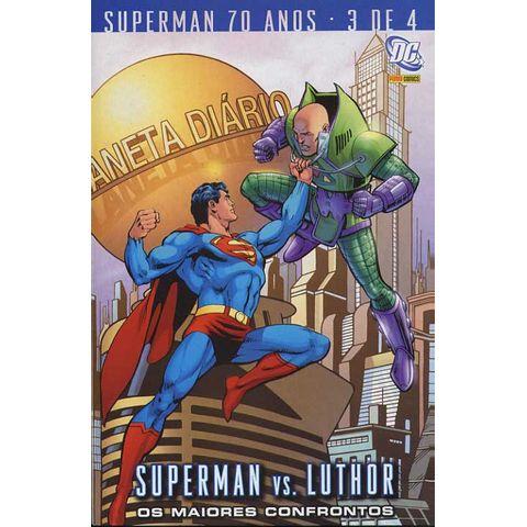 -herois_panini-superman-70-anos-03