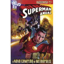 -herois_panini-superman-anual-01