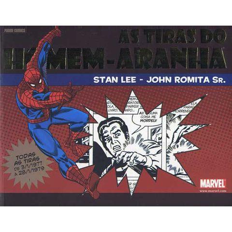 -herois_panini-tiras-homerm-aranha-01
