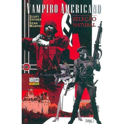 -herois_panini-vampiro-americano-selecao-natural