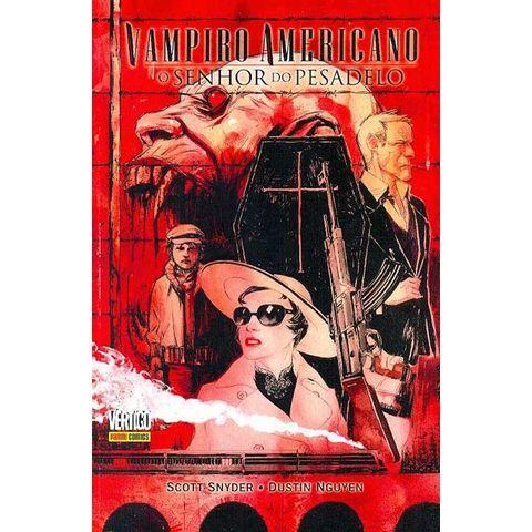 -herois_panini-vampiro-americano-sr-pesadelo