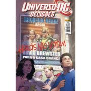 -herois_panini-universo-dc-decisoes