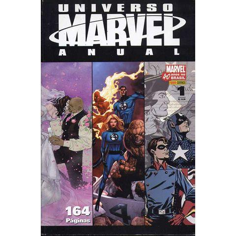 -herois_panini-universo-marvel-anual-01