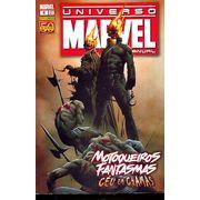 -herois_panini-universo-marvel-anual-04