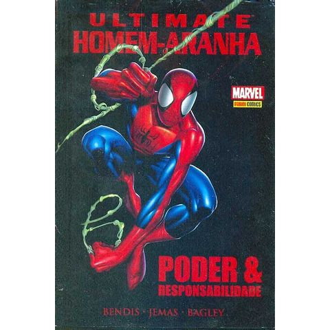 -herois_panini-ultimate-homem-aranha