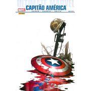 -herois_panini-ultimate-marvel-cap-america