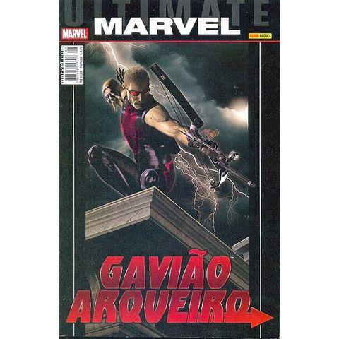 -herois_panini-ultimate-marvel-gaviao-arqueiro