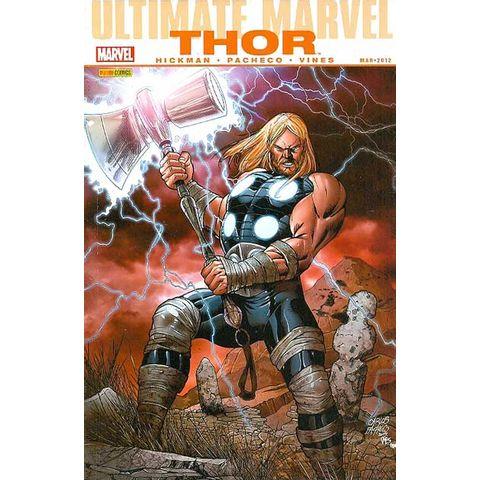 -herois_panini-ultimate-marvel-thor