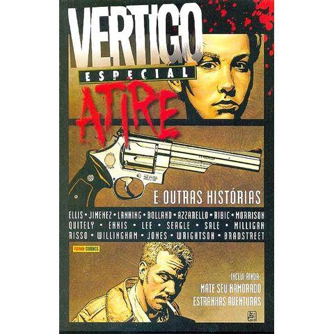 -herois_panini-vertigo-especial-atire