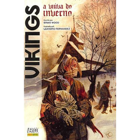 -herois_panini-vikings-viuva-inverno