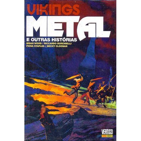 -herois_panini-vikings-metal-e-outras-historias