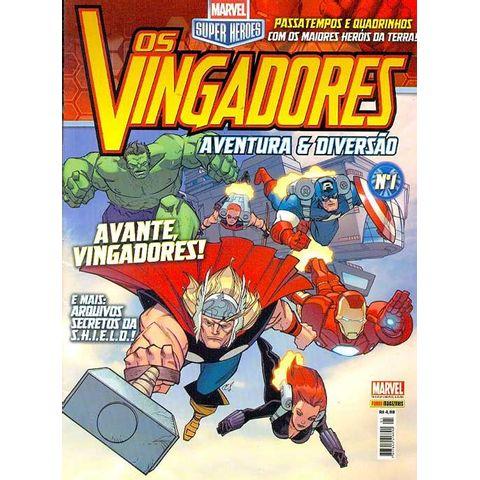 -herois_panini-vingadores-aventura-diversao-01