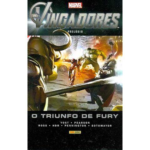 -herois_panini-vingadores-preludio-triunfo-fury