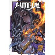 -herois_panini-witchblade-serie-classica-01