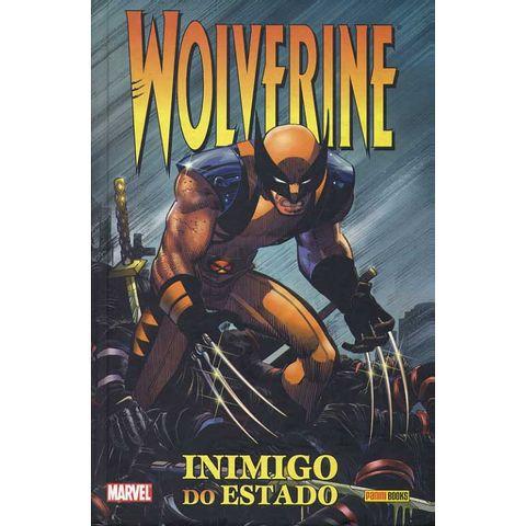 -herois_panini-wolverine-inimigo-esta-enca