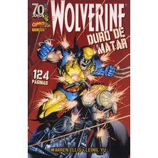 -herois_panini-wolverine-duro-matar