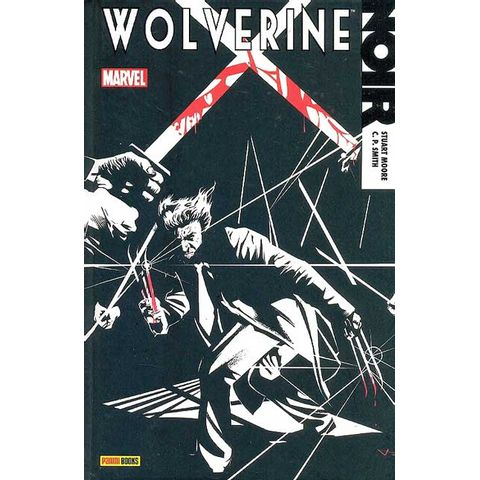 -herois_panini-wolverine-noir