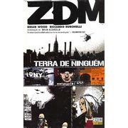 -herois_panini-zdm-terra-ninguem-1