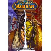 -herois_panini-world-warcraft-03-ventos-guerra