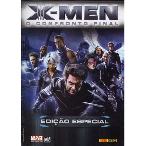 -herois_panini-x-men-conf-final-especial