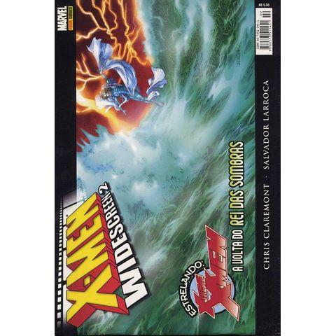 -herois_panini-x-men-widescreen-02