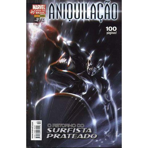 -herois_panini-aniquilacao-02