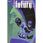 -herois_panini-batman-pret-futuro-01