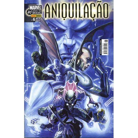 -herois_panini-aniquilacao-06